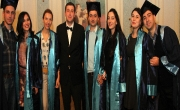 Graduation Ceremony_14