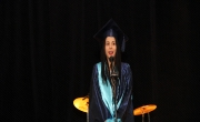 Graduation Ceremony_1