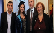 Graduation Ceremony_8