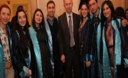 Graduation Ceremony_9