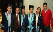 Graduation Ceremony_11