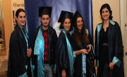 Graduation Ceremony_6